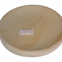 Palm Leaftrend Disposable Plates-Eco Friendly Disposable Plates