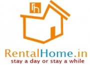 Real estate agents in chandigarh