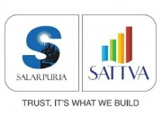 Salarpuria Sattva East Crest ,7022049776 bangalore | Details - Contact for Booking