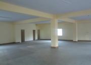 Sale for this office space