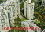 Satya Group Launch 3 BHK+S Luxurious Apartments Sector 99A Gurgaon Call @ 9250404177