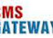Smsgatewayhub #1 reliable bulk sms gateway service provider
