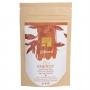 Tej Focus Tisane/ Ayurvedic Tea