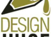 Web Site Designing Services in your Budget.