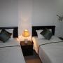 1BHK Luxurious Studio Apartment at Madhapur