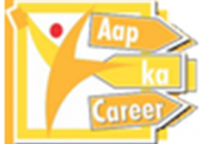 Aap Ka Career - Resume Upload