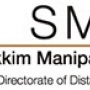 Admissions open for sikkim manipal university
