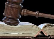 Advocates in kolkata