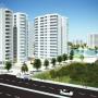 Buy Preeminence Flats in Gaur Saundaryam Noida