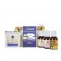 Hair Indulgence Kit/ Natural Hair Care Products