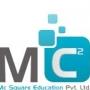 IIT Jam Coaching Classes, AIPMT coaching classes in Mumbai - Mc2 Academy
