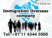 Immigration overseas makes process simple with online immigration enquiry