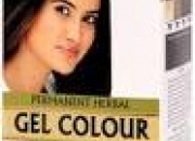 Indus valley natural hair colour gives perfect colouring
