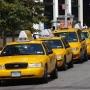 Muthu Cab Rentals in Madurai