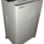 PAPER SHREDDER MACHINE PRICE IN GURGAON