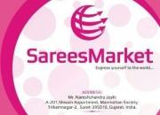 SareesMarket Sarees Traders  Sarees Textiles Market  Sarees Shopping Market Buy Sarees Onl