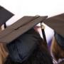 Top Polytechnics colleges