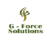 Urgent Openings for Top MNC'S Companies for Technical Support for voice process!!!!!!!!!!!