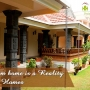 Villa Project in Thrissur, Flats and Apartments for Sale in Thrissur