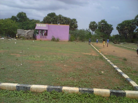 We launched approved residential land for sale in padappai