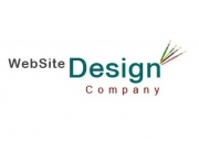 WEB site designing Company in india