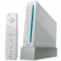 2 months nintendo wii mint condition with 2 free motion gaming cds, modified.