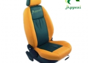 car seat covers appeal group Delhi karol bagh