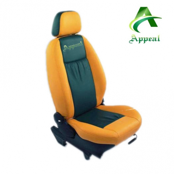 Car seat covers we are manufacturer of seat covers we have all kinds of seat covers