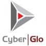 Cyber Glo IT Solutions