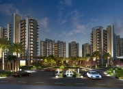 M3M Latitude sector 65 Gurgaon, Call 9810100059/67