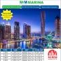 M3M Marina Sector 68 Gurgaon, Call 9810100059/67