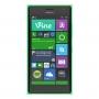 Nokia Lumia 735 Green (Silver-66846)
