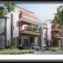 4BHK Cosmos villa for sale at sarjapur road