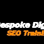 Bespoke Digital Media offering SEO Training in Ghaziabad
