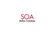 Best Oracle SOA Event Processing Online Training From Hyderabad, India