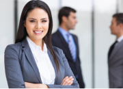 Business services in qatar