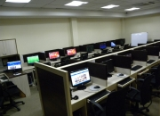 Call Center Setup on rent in navi mumbai
