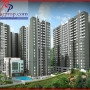 Commercial Property in Delhi Ncr