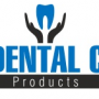 Dental Health Products online, oral care products online