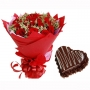 Send flowers to faridabad, flowers delivery in faridabad, send gifts to faridabad, send cakes to faridabad, florist in faridabad