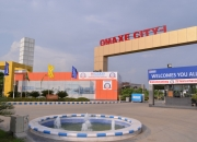 Find True Value of Your Residential Property in Indore