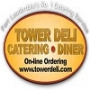Fort Lauderdale Catering Services