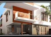 Fortune Cosmos villa for sale at sarjapur road