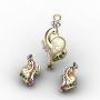 Jewellery Die Designers In Coimbatore - Thahaayaa