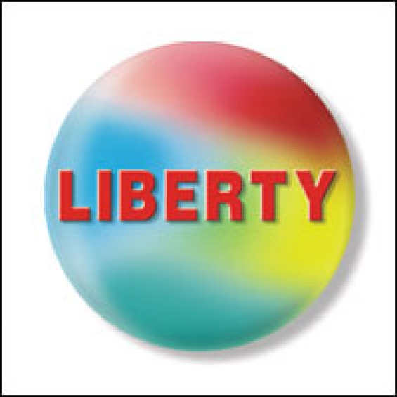 Liberty provides an extensive range of footwear