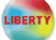 Liberty Shoes Are A Combination Of Comfort, Quality And Style