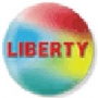 Liberty Shoes Are A Combination Of Technology And Innovation