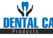 My dental care products, Dental care products online, Dental Products? online