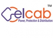 Online Distributors of Cables Wires Switches Fans Lighting MCB & RCCB