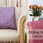 Online Home Furnishing Stores in India Steal Deals
